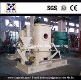 L'air Classing moulin pour les fibres alimentaires