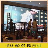 실내 높은 비용 성과 HD 4k 영상 LED 스크린