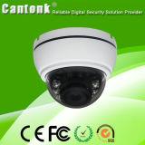 Hik 1080P modèle imperméabilisent l'appareil-photo d'IP de surveillance du dôme HD (KIP-200TD20H)