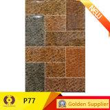 Новая китайская керамическая плитка для кухни кроет стену черепицей (P73)