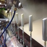 산업 전기 페인트 스프레이어