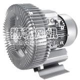 De concurrerende Ventilator van de Hete Lucht van de Motor van de Hoge druk van de Prijs Industriële