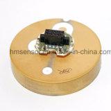 Sensore di ceramica con il segnale in uscita compensativo del sensore, sensore di ceramica capacitivo di Ceracore Ucs2