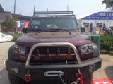 Jeep 50 '' Auto-Licht-Halter 2010 des LED-hellen Stab-LED