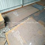 Для плиты Weat 400/форумы 500 упорной стальной с высоким качеством