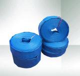 China Mercadorias Wholesales tubo flexível de água de PVC preços/Mangueira Plastic-Coated