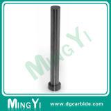 精密ISO 8020/DIN 9861 Dの標準の穿孔器