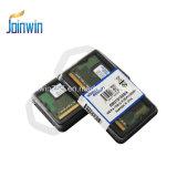 RAM rinnovato OEM veloce di consegna DDR4 4GB 260-Pin 2133MHz del DHL