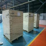Mt52dl CNCの高精度の高度の訓練および製粉の中心