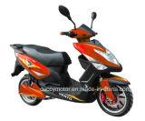 2017 scooter électrique d'aigle de 1000W 1500W Cuba Panama Unico Aguila Ava (CCE-E4)