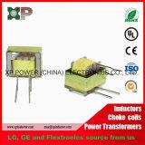 L'AE14 l'AE19 transformateurs de noyau de fer