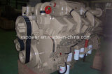 Moteur diesel de Kta38-G9 1089kw/1500rpm Ccec Cummins pour le groupe électrogène