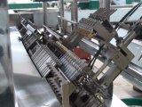 قنّينة سائل [فيلّينغ-ستوبّلينغ] آلة لأنّ صيدلانيّة