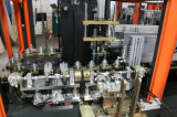 automatische Produktions-Maschinerie der Flaschen-2cavity