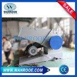 Nuevo tipo de máquina trituradora de tubo de plástico de PVC