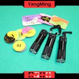 Lampe-torche de lanière de Yanchao (YM-CE03)