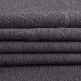 Jacuqard ha lavorato a maglia il tessuto del materasso - fornire il tessuto di alta qualità