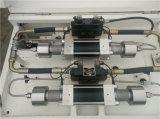 Pompa di getto di acqua ottimale del modello di flusso dell'intensificatore di Doube del getto di acqua 7X