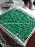 PT-141 PT141 10mg (Bremelanotide) Bpc157 Tb500