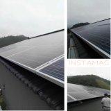 Painel solar da aprovaçã0 255W do TUV para o mercado do Chile