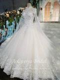 Aoliweiya свадебные платья и ритуальные предметы одежды 110440