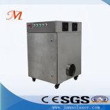Deodorante di piccole dimensioni del laser per depurazione d'aria (JMD)
