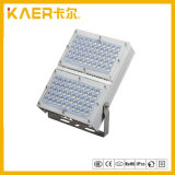 2835 Chip Module LED Projecteur 100W