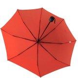 دليل استخدام مفتوح قوّيّة 3 مظلة [فولدبل] ([3فو031])