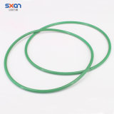 Fábrica de China Wholesale NBR/FKM/silicona/EPDM/HNBR/Acm juntas tóricas de anillo de sello mecánico