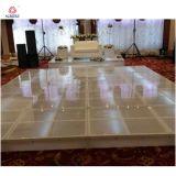 Hochzeits-Stadiums-Plattform-fabrikmäßig hergestellte Stadien