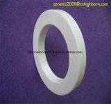 耐食性Zro2のジルコニアの陶磁器カラー