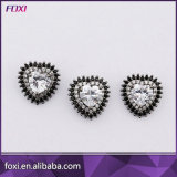 Women를 위한 중국 Foxi Wholesale Most Popular Jewelry Sets