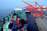 Servizio di logistica del mare da Guangzhou a Bangkok da Wanhai Line