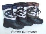 Diversos botas de neve, preservação de calor estilo popular de inicialização Boot de neve
