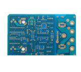中国の工場製造者PCBの製造業のメディアプレイヤーのサーキット・ボード