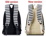 La marque de Delune de sacs d'école d'enfants badine le sac à dos
