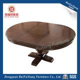 Mesa da sala de jantar Ruifuxiang AA330)