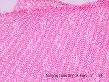 Rete di zanzara cinese del bambino dell'ombrello della culla del cotone del fornitore alla moda