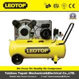 Управляемый поясом компрессор свободно воздуха масла (2.0~3.0HP-50L)