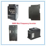220V~440V Frequenz Inverter  Einphasiges u. Dreiphasenfrequenz-Inverter