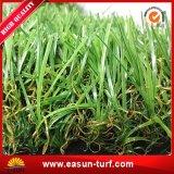 Het goedkope Gras van het Gras van het Golf van Prijzen Synthetische Mini voor Sporten