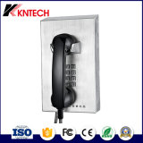 Telefonapparat-schroffes Telefon-Gefängnis-Telefon-Überlandleitung-Telefon