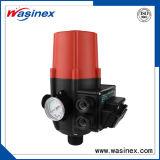 Dsk Wasinex-2 переключателя давления насоса воды