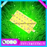 中国の工場専門の習慣OEMの適用範囲が広いプリント回路