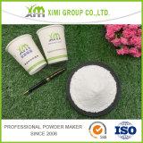 Sulfato de bário precipitado similar a HD80 Blanc Fixe