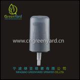 도매 플라스틱 부속품 크림 분배기 로션 펌프