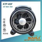 """16"""" часы поле Тип вентилятора с сильный поток воздуха"""
