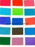 Super seca rápido tejido de malla de poliéster tela impresa