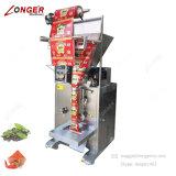 Máquina profesional del lacre del bolso de té del diseño