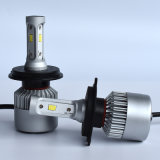 S2 H4 Csp Automobil-LED Scheinwerfer